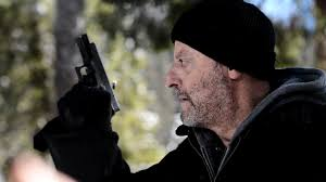 Jean Reno di nuovo nei panni del sicario: Cold Blood – Senza pace  disponibile in blu-ray