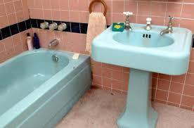 full size of bathroom bathtub refinishing kit home depot bathtub touch up paint rust oleum