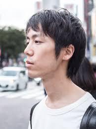 7 สไตลทรงผมสนชายเอเชยทหนมๆ ควรรจก พรอมเทคนคการ