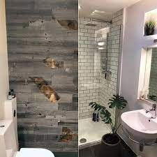 Are Wooden Wall Panels Suitable For A Bathroom Wood Wall Panelling Latest News Plaank