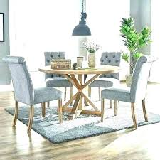 round kitchen tables for round table dining table dining room small round dining tables for