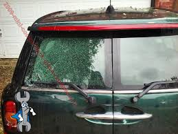 we offer our services in house or we can come to you with mobile glass replacement service