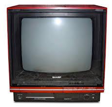sharp nes tv. sharp nes tv t
