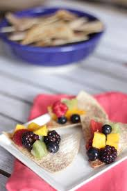 93 best healthy and fun snack ideas images on snacks cooking food and healthy nutrition