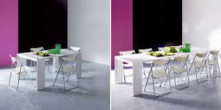 transforming furniture for small spaces. Transforming Furniture For Small Spaces Multipurpose Modern