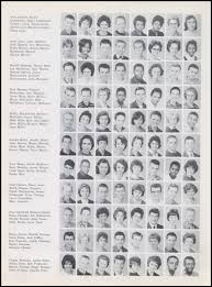 page 130 - High School Yearbooks - Michiana Memory