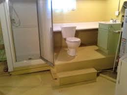basement bathroom designs. Bathroom:Bathrooms Design How To Finish Basement Bathroom Vanity Plumbing Also Outstanding Photo Ideas Designs