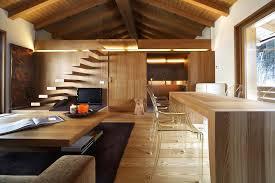 Best Wood Interior Design Ideas With Modern Wooden Interior Design