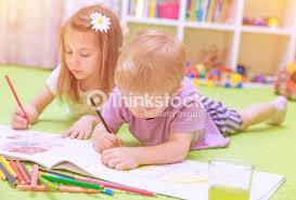 happy homework images