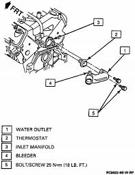 oldsmobile cutlass ciera i own a 1996 olds ciera a 6 graphic