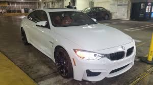BMW Convertible 2015 bmw m4 white : 2015 White BMW M4 Coupe Pictures, Mods, Upgrades, Wallpaper ...