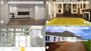 Best Interior Design App For Android The 10 Best Home Design Apps For Android Iphone And Ipad