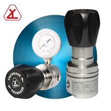 Request Lpg Regulator Price Safety Gas Regulator Buy Lpg Regulator Price Lpg Gas Safety Regulator Gas Regulator Lpg Product On Alibaba Com