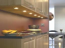 installing under cabinet led lighting. Under Cabinet Led Lighting Installation. Ikea Lighting. Lights Sm Kitchen Installing