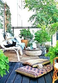 small outdoor rug new outdoor patio