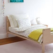 modern toddler bedding. Exellent Toddler Inspiration Modern Toddler Bedding All Design Bed Choice Homesfeed Set Uk  Canada Boy Girl Throughout