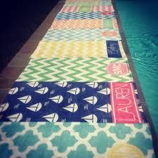 beach towel designs. Haymarket Designs Beach Towels Towel