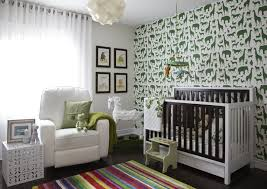 toronto zebra cowhide rug ikea with modern metal wall art nursery contemporary and neutral colors white