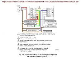 diagrams rth2310 wiring diagram cant get honeywell rth2310 to Honeywell Rth2310 Wiring Diagram rth2310 wiring diagram rth2310 home wiring diagrams rth2310 wiring diagram rth2310 thermostat wiring diagram honeywell