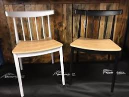 industrial restaurant furniture. Image Is Loading Rustic-Industrial-Cafe-Chairs-ON-SALE-CAFE-RESTAURANT- Industrial Restaurant Furniture O