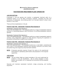 Residential Counselor Resume Samples Cipanewsletter