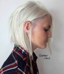 together with 10 Bob Hairstyles for Fine Hair   Short Hairstyles 2016   2017 likewise 50 Hairstyles for Thin Hair   Best Haircuts for Thinning Hair also  further Top Bob Haircuts For Fine Hair besides  in addition Long Inverted Bob Hairstyles For Thin Hair 17 Best Ideas About also 70 Winning Looks with Bob Haircuts for Fine Hair   Long angled bob likewise Best 25  Short fine hair ideas on Pinterest   Fine hair cuts  Fine in addition  as well . on long bob haircuts for thin hair