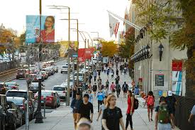 Bu Admissions More Selective Than Ever Bu Today Boston University
