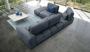 Beautiful All Leather Sofa Sets Part  Beautiful All Leather Sofa - All leather sofa sets