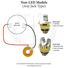 stratocaster wiring diagram 5 way switch yo soespartaco