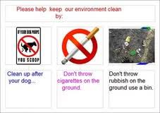 how to keep our environment clean and safe essay co environment essay clean environment essay