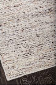 alluring flat weave wool rug to complete rugsville flatweave ivory black hand woven rug 60 x 90 apply for