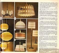 ikea lighting catalogue. Vintage Ikea Lamps Lighting Catalogue S