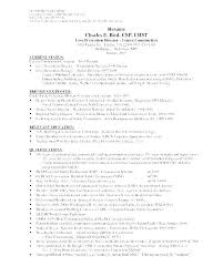 Carpenter Resume Samples | Ophion.co
