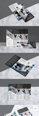 Brochure Templates Google Kindergarten Brochure Templates Design And ...