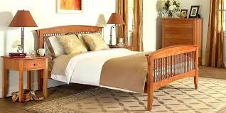 slumberland bedroom sets – ota-news.info