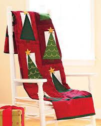 free pattern = Spruce It Up quilt by Karen Montgomery | All People ... & free pattern = Spruce It Up quilt by Karen Montgomery | All People Quilt… Adamdwight.com