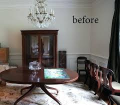 best blue living room paint colors the best dining room paint color with regard to colors best blue living room paint colors