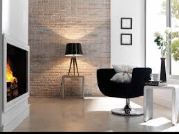 the brick condo furniture. Luxury Small Studio Apartment Interior Designs With Wooden Floor Feat Brick Apartments And Flooring The Condo Furniture
