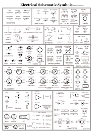 symbols used in wiring diagrams wiring diagram tattoos \u2022 free car wiring diagram software at Automotive Electrical Wiring Diagrams