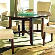54 inch round table top inch round table home design idea gorgeous avenue dining silver furniture