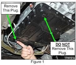 2004 infiniti fx35 wiring diagram 2004 wiring diagrams 2010 04 19 133215 153944785 infiniti fx wiring diagram