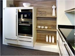 50 Nieuw Foto S Van Keuken Goedkoper Duitsland Kitchen Seasons