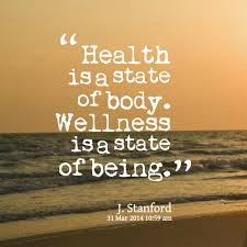 Wellness Quotes Magnificent Upcoming Events People Wellness Chisago City Farmers Market