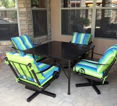AZ Patio  25  All American Pool And Patio BlogAll American Pool Outdoor Furniture Scottsdale