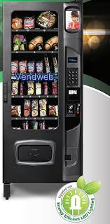 Cold Food Vending Machines For Sale Stunning Frozen Food Vending Machine For Sale New Food Vending Machine