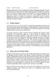 Hydraulic Engineer CV Sample  MyperfectCV