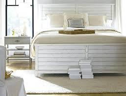 stanley furniture reviews. Beautiful Stanley Stanley Bedroom Furniture Company  Reviews To L