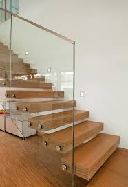 brilliant bamboo flooring stairs installing bamboo flooring stairs pictures roselawnlutheran