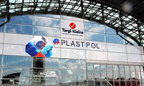 Afbeeldingsresultaat voor plastpol 2019