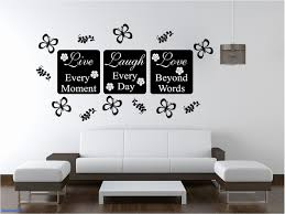 diy dining room wall decor. Gallery Of Wall Decor Letters Stickers. Interior Ideas Dining Room Diy S